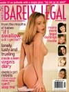 Barely Legal - November 1999