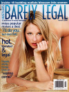 Barely Legal - March 2000