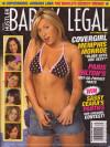 Barely Legal - September 2006