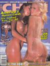 Cheri - September 1997