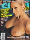 Cheri - March 2003