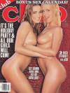 Club Magazine - Holiday 1999