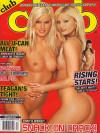 Club Magazine - December 2008