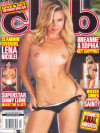 Club Magazine - July 2013