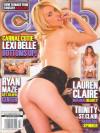 Club Magazine - Holiday 2014