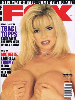 Fox - January 1997