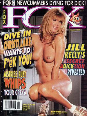 Fox - January 1999