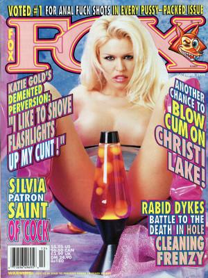 Fox - December 1999