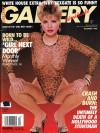 Gallery Magazine - December 1998