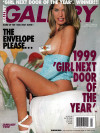 Gallery Magazine - January 1999