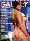 Gallery Magazine - September 2000