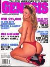 Genesis - January 1997