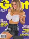 Gent - June 2000