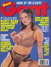 Gent - May 2001
