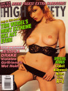 High Society - June 2002