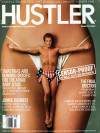 Hustler - March 1997