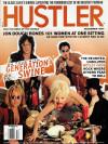 Hustler - December 1997