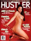 Hustler - Holiday 2000