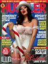 Hustler - Holiday 2005