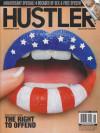 Hustler - Anniversary 2015