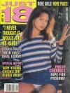 Just 18 - January 1997