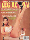 Leg Action - February 1997