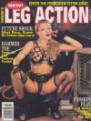 Leg Action - March 1997