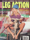 Leg Action - November 1997