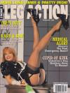 Leg Action - February 1998