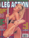 Leg Action - March 1998