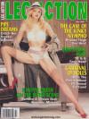 Leg Action - July 1998
