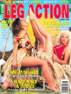 Leg Action - August 1998