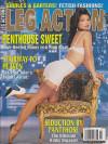Leg Action - February 1999
