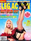 Leg Action - January 2000