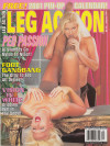 Leg Action - January 2001