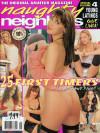 Naughty Neighbors - Jan 97