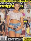 Naughty Neighbors - April 1997