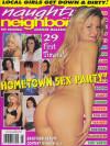 Naughty Neighbors - May 1997