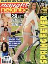 Naughty Neighbors - June 1997