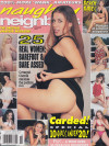 Naughty Neighbors - Oct 1997