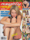 Naughty Neighbors - March 2000
