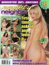 Naughty Neighbors - July 2000