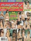 Naughty Neighbors - Oct 2000