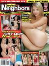 Naughty Neighbors - June 2007
