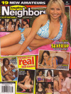 Naughty Neighbors - Dec 2008