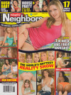 Naughty Neighbors - April 2011