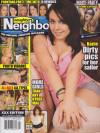 Naughty Neighbors - June 2011
