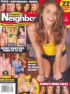 Naughty Neighbors - Apr 2014