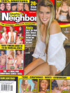 Naughty Neighbors - Jul 2014