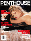 Penthouse Magazine - July 1998